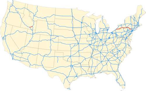I-86 map.png