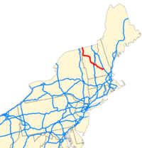 I-89 map.png