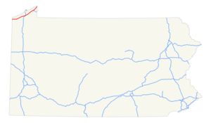 I-90 PA map.png