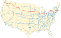 I-90 map.png
