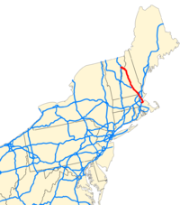 I-93 map.png