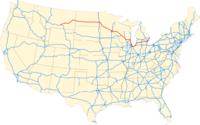 I-94 map.png
