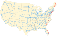 I-95 map.png