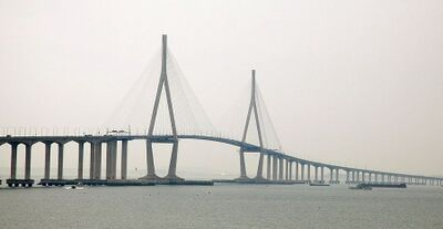 Incheon Bridge.jpg