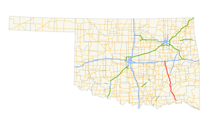 Indian Nation Turnpike map.png