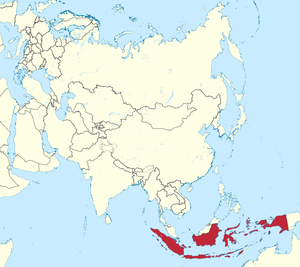Indonesië.png