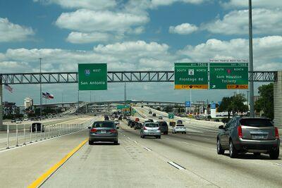 Bus van Springfield, CO naar Houston, TX: vind bustijden, vergelijk prijzen & boek tickets.