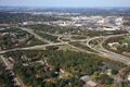 Interstate 64 - Interstate 264 Norfolk Virginia.jpg