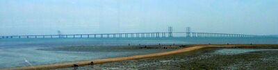 Jiaozhou Bay Bridge.jpg