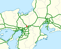 Kyoto Outer Ring Road map.png