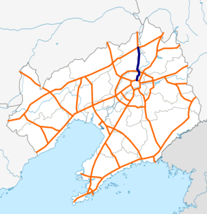 Liaoning S2 map.png