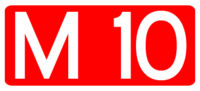 M10 BY.png
