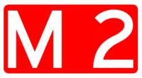 M2 BY.png