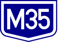 M35.png