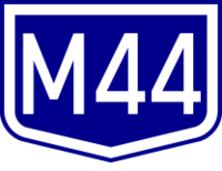 M44.png