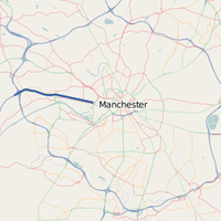 M602 UK Route.png