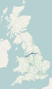 M62 UK Route.png