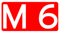 M6 BY.png
