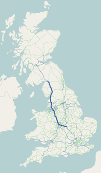 M6 UK Route.png