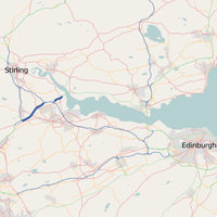 M876 UK Route.png
