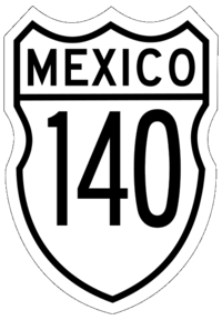 Mexico-140.png