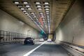 Monitor-Merrimac Memorial Bridge-Tunnel-2.jpg