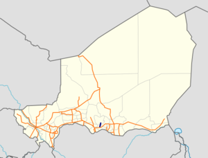 N19 Niger map.png