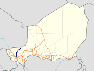 N24 Niger map.png