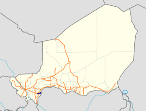N3 Niger map.png