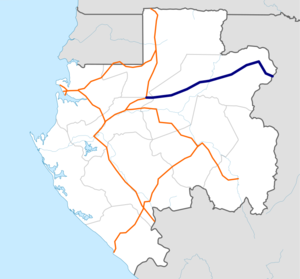N4 Gabon map.png