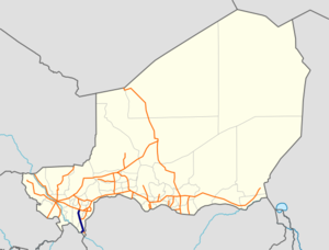 N7 Niger map.png