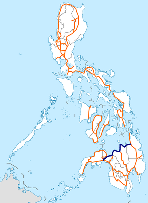 N9 PH map.png