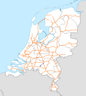NL A65 map.png