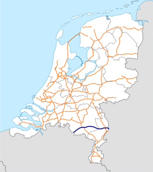 NL A67 map.png