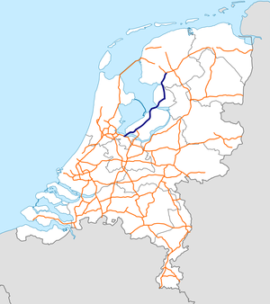 NL A6 map.png