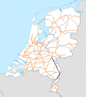 NL A73 map.png
