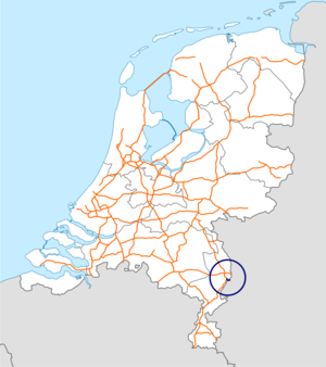 NL A74 map.png