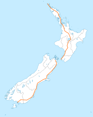 NZ SH 1 map.png