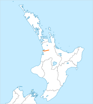NZ SH 23 map.png