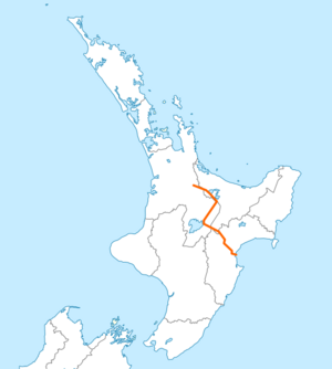 NZ SH 5 map.png