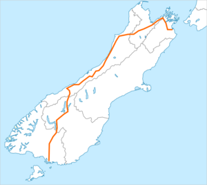 NZ SH 6 map.png