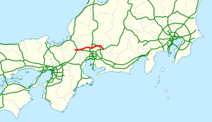 National highway 21 Japan map.png