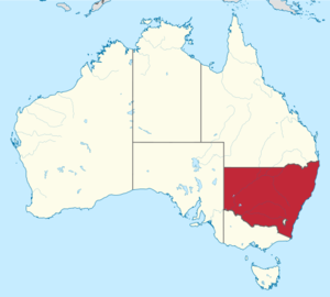 New South Wales.png