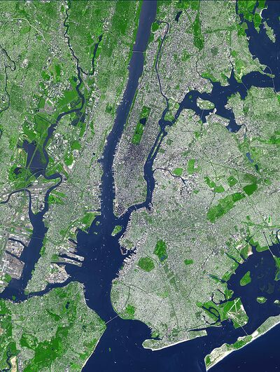 New York City satellite view.jpg