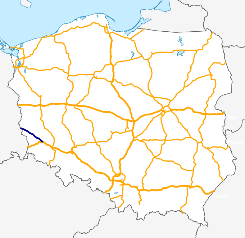 Bestand:PL A18 map.png