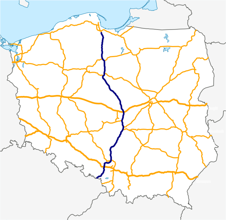 Bestand:PL A1 map.png