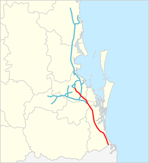 Pacific Motorway map.png