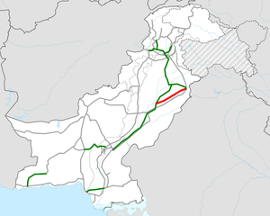 Pakistan M3 map.png