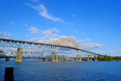 Pattullo Bridge.jpg