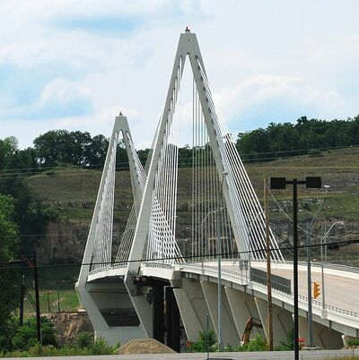Pomeroy-Mason Bridge.jpg